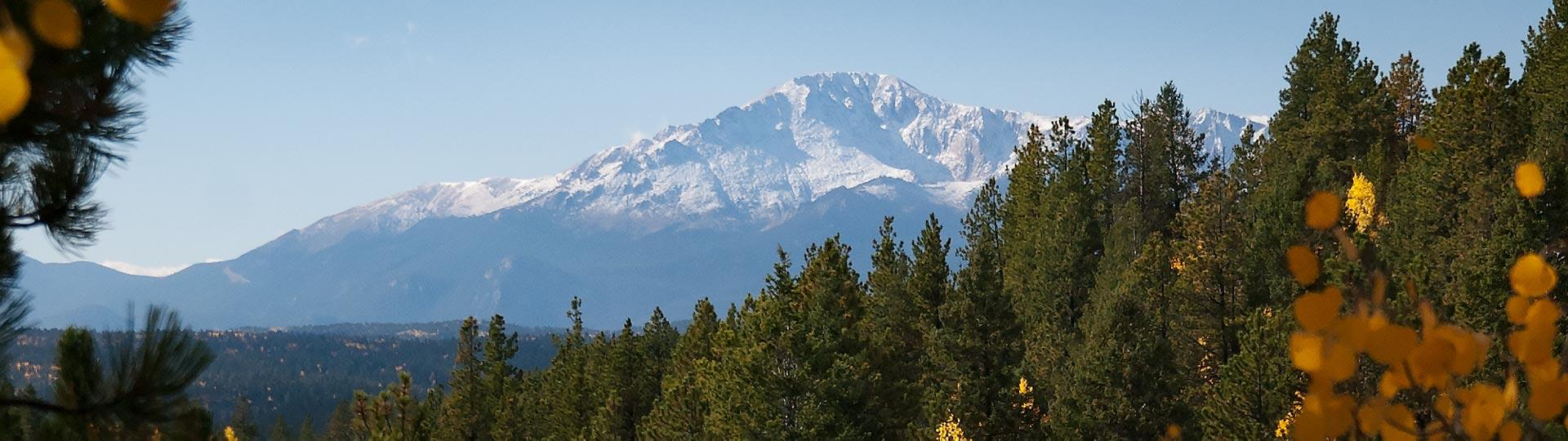 header Mt Herman 108100106