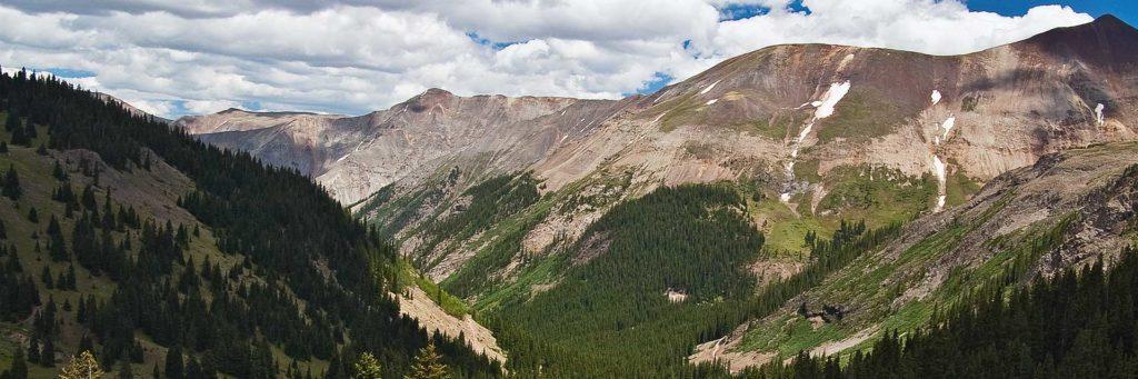 header alpine- loop 20100712-09