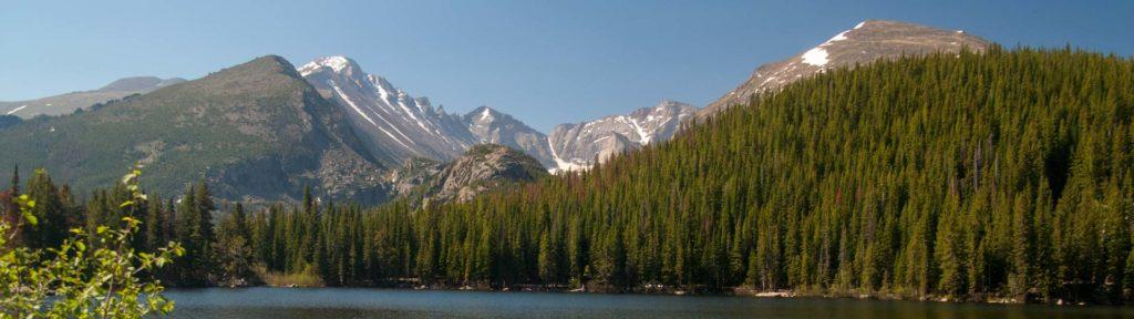 header bear lake 20100622-07