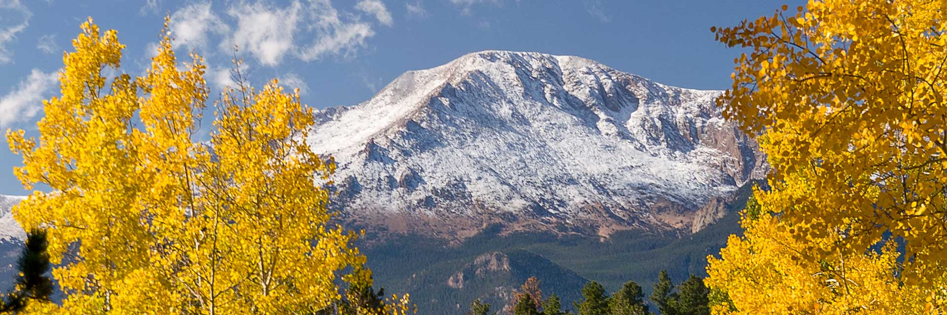 header pikes peak