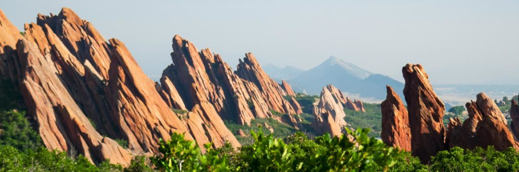 roxborough state park 106070110-2 header