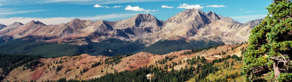 cottonwood pass 97100204-header