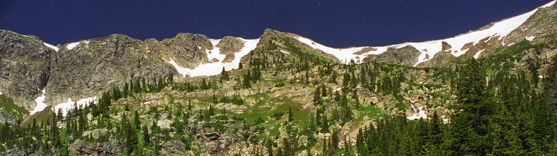 header peak to peak 100070105-B
