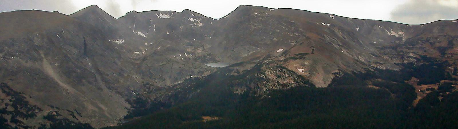 trail ridge canyon overlook 103100122