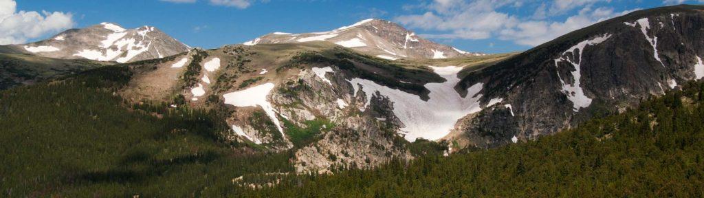 St-Marys_Glacier-header